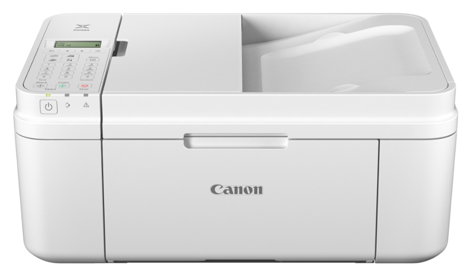 Canon PIXMA MX495 - Multifunktionsdrucke