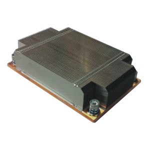 Intel Thermal Solution STS200PNRW Narrow