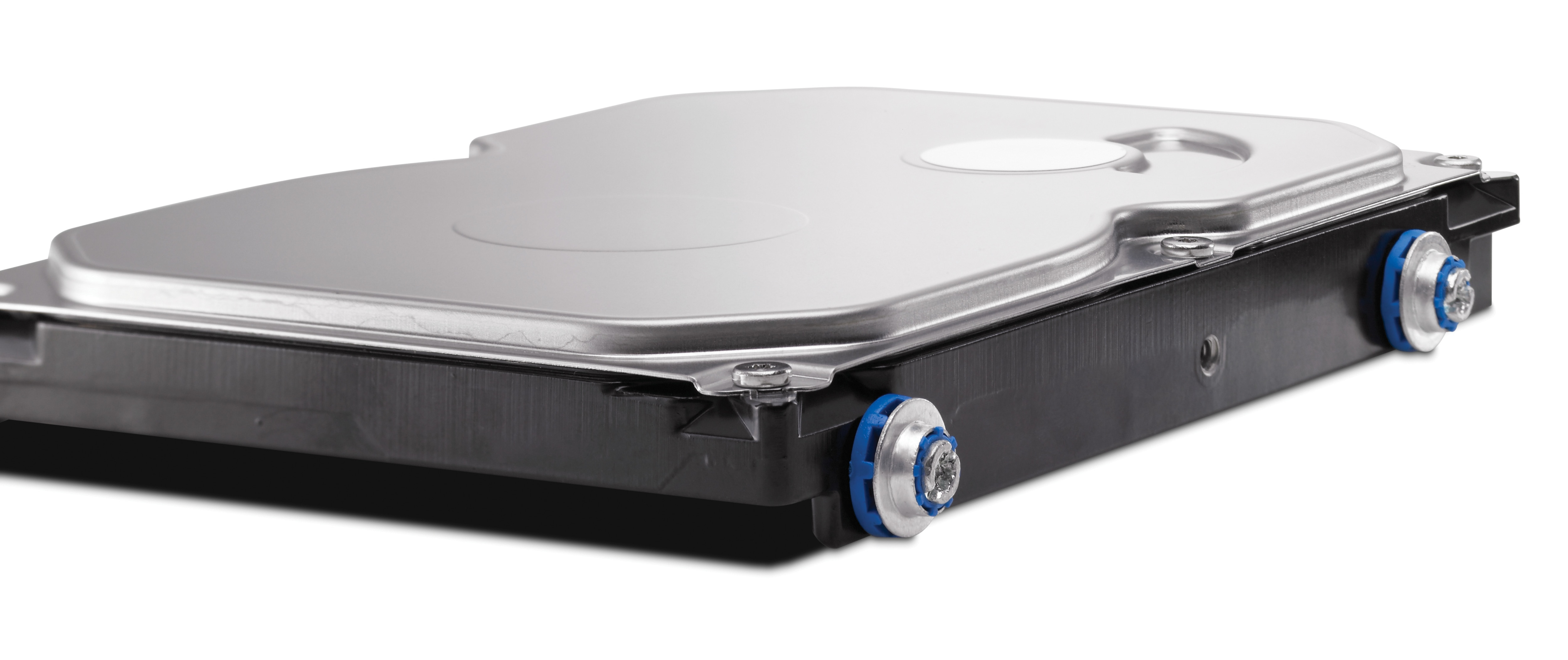 SSD 480 GB, 2.5, 535 MB//s, 6 Gbit//s SSD Hewlett Packard Enterprise P09712-B21 Solid State Drive 2.5 480 GB Serial ATA III MLC Interne Solid State Drives