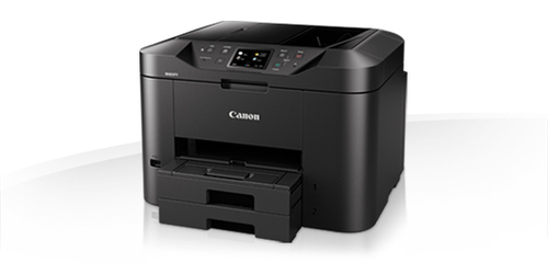 Canon MAXIFY MB2155 - Multifunktionsdruc