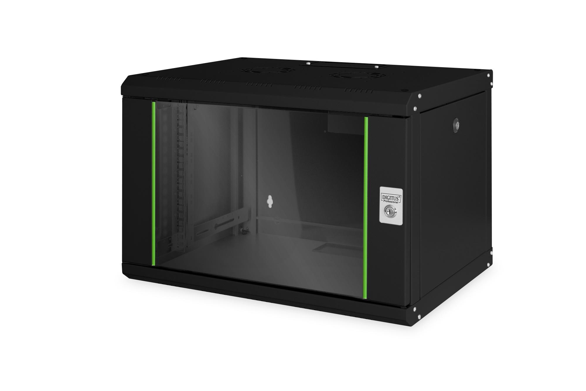 Digitus Wandschrank Modell : Electronicshop24 notebooks computer tvs und vieles mehr zu top