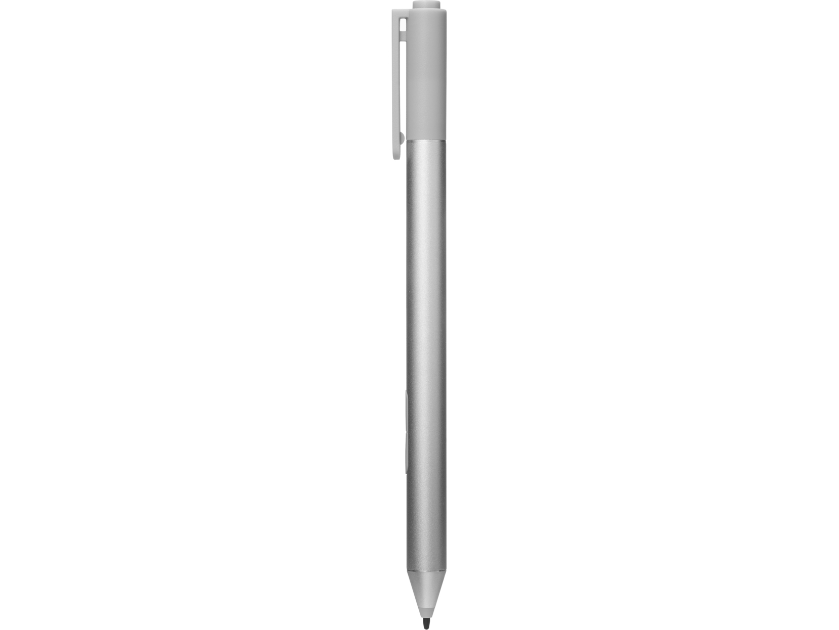 Hewlett Packard (HP) HP Active Pen with App Launch