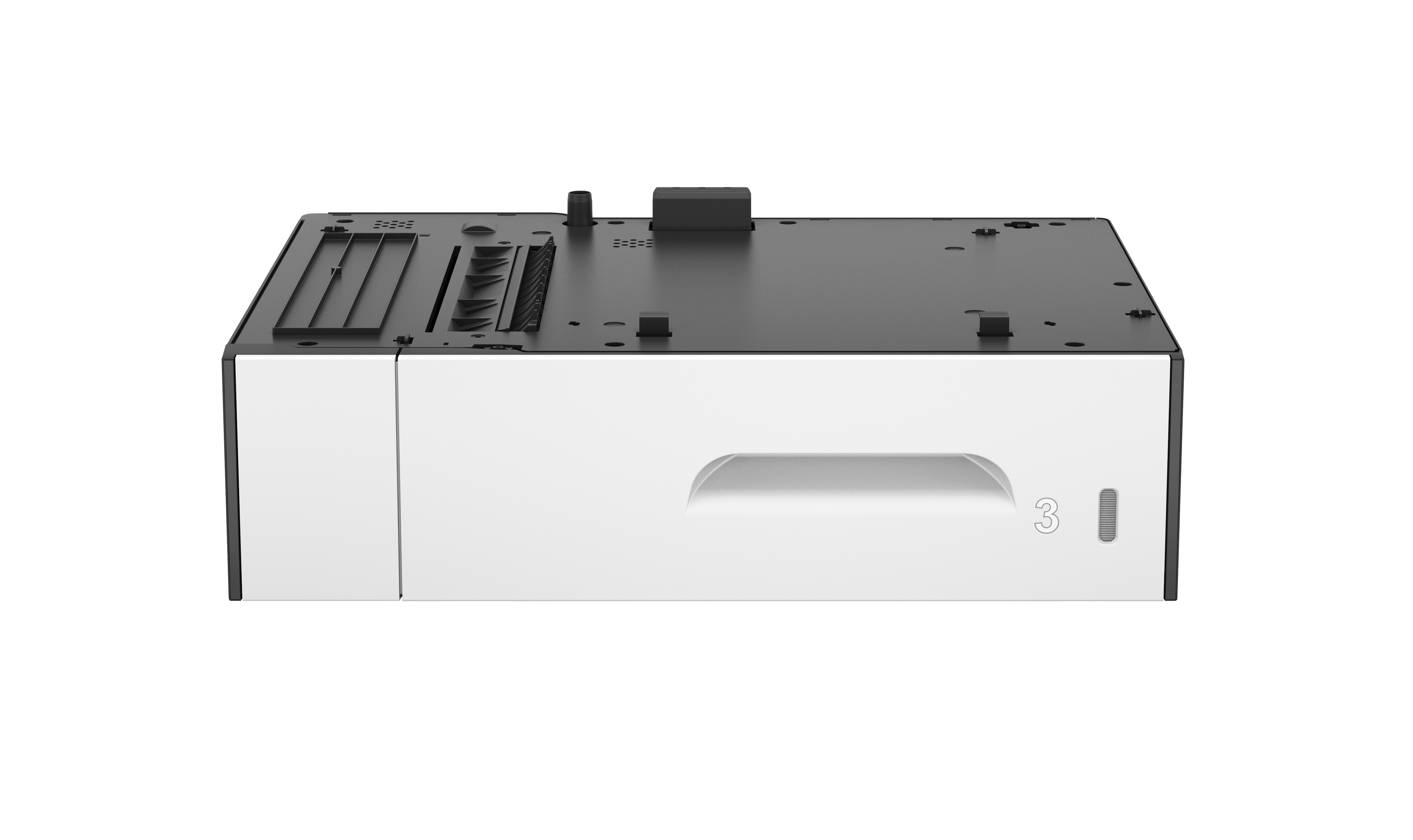 Hewlett Packard (HP) HP PageWide Pro 500-Blatt-Papierfach
