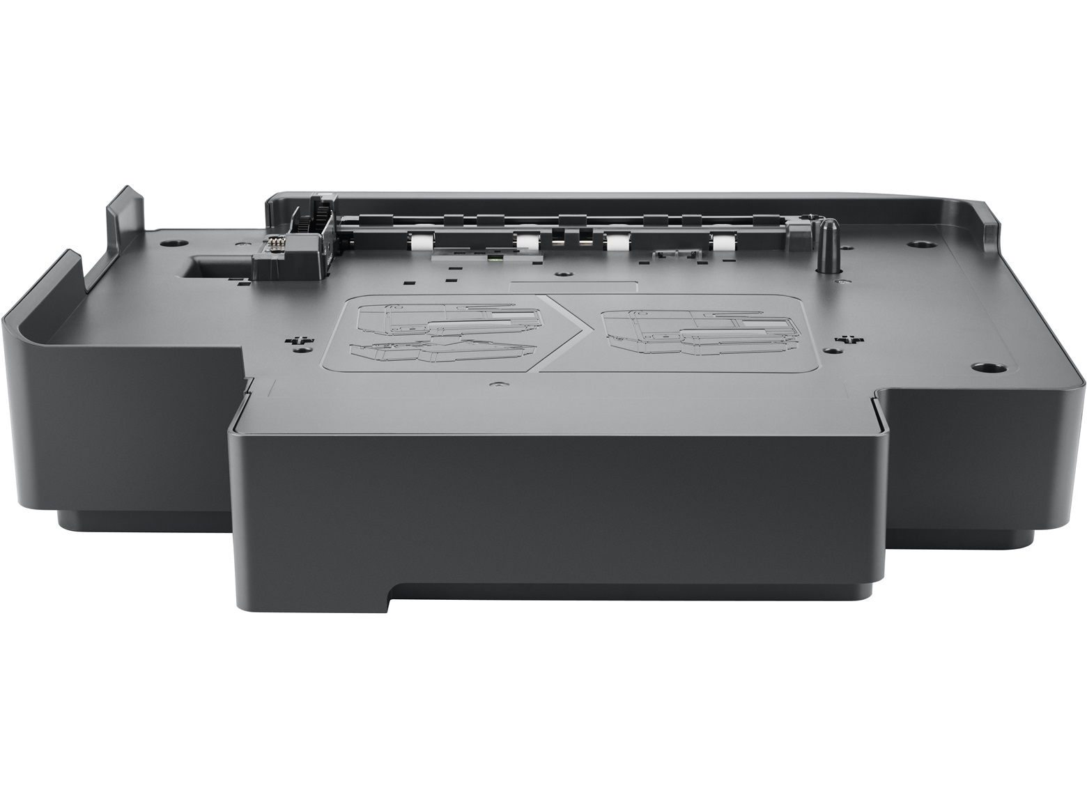 Hewlett Packard (HP) HP Officejet Pro 8610/8620 250-Blatt Papierfach