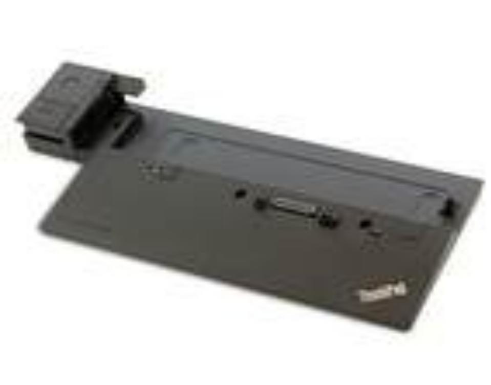 Lenovo D  ThinkPad Ultra Dock 135W