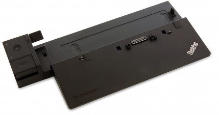 Lenovo D  ThinkPad Ultra Dock 90W EU