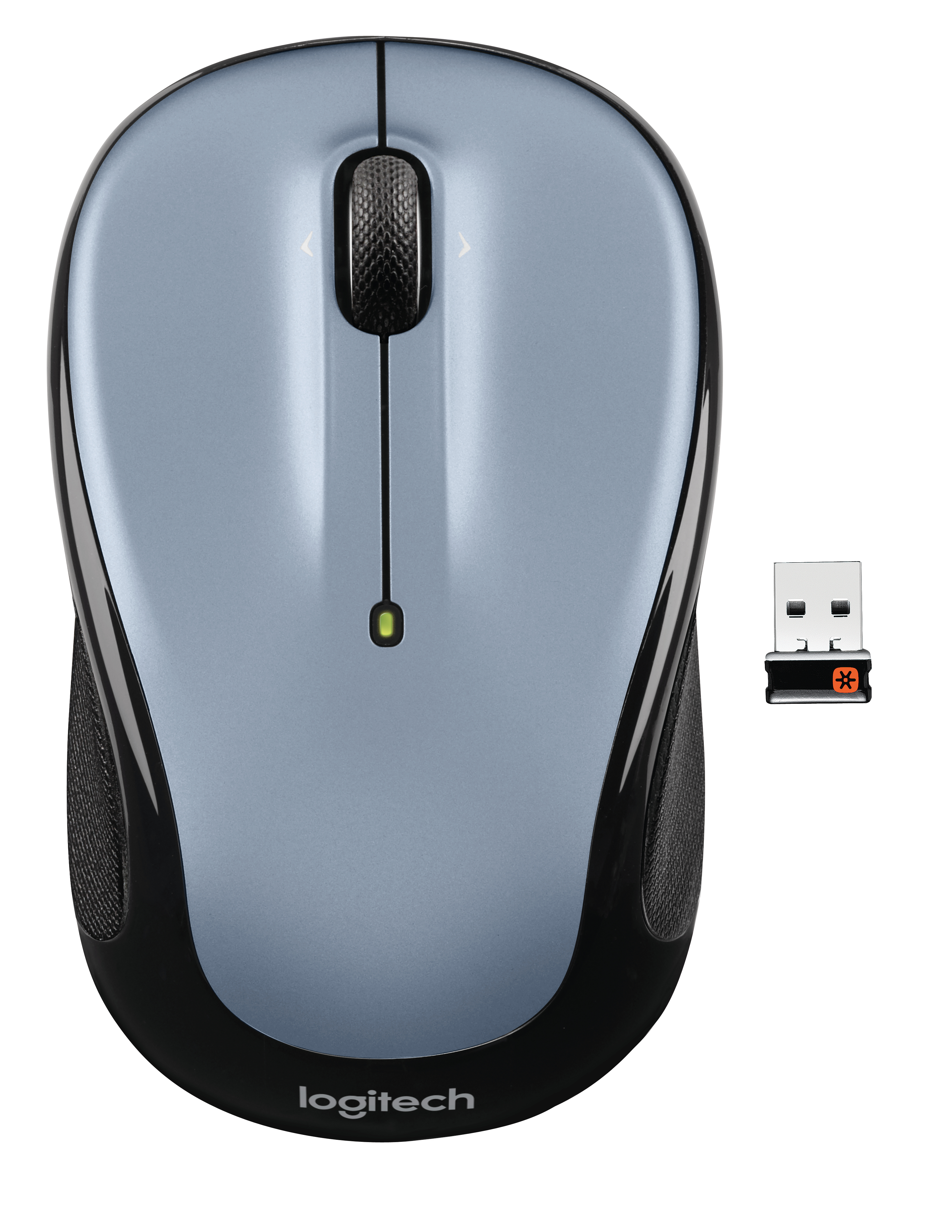 Logitech M325 Wireless Colour Collection ( Neu )