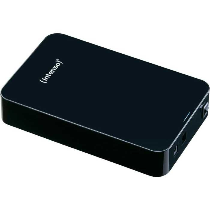 Intenso 3,5 1TB  Memory Center USB 3.0