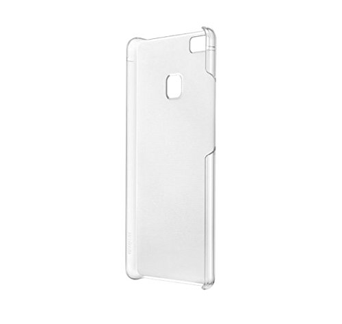 Huawei PC Cover für P9 Lite transparent