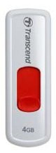 Transcend JetFlash 530       4GB USB 2.0