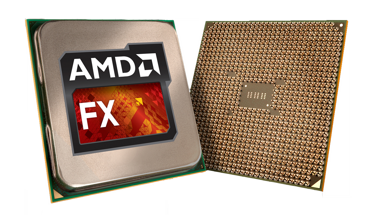 AMD FX 6 TRAY 6300 3,50GHz 6xCore 95W