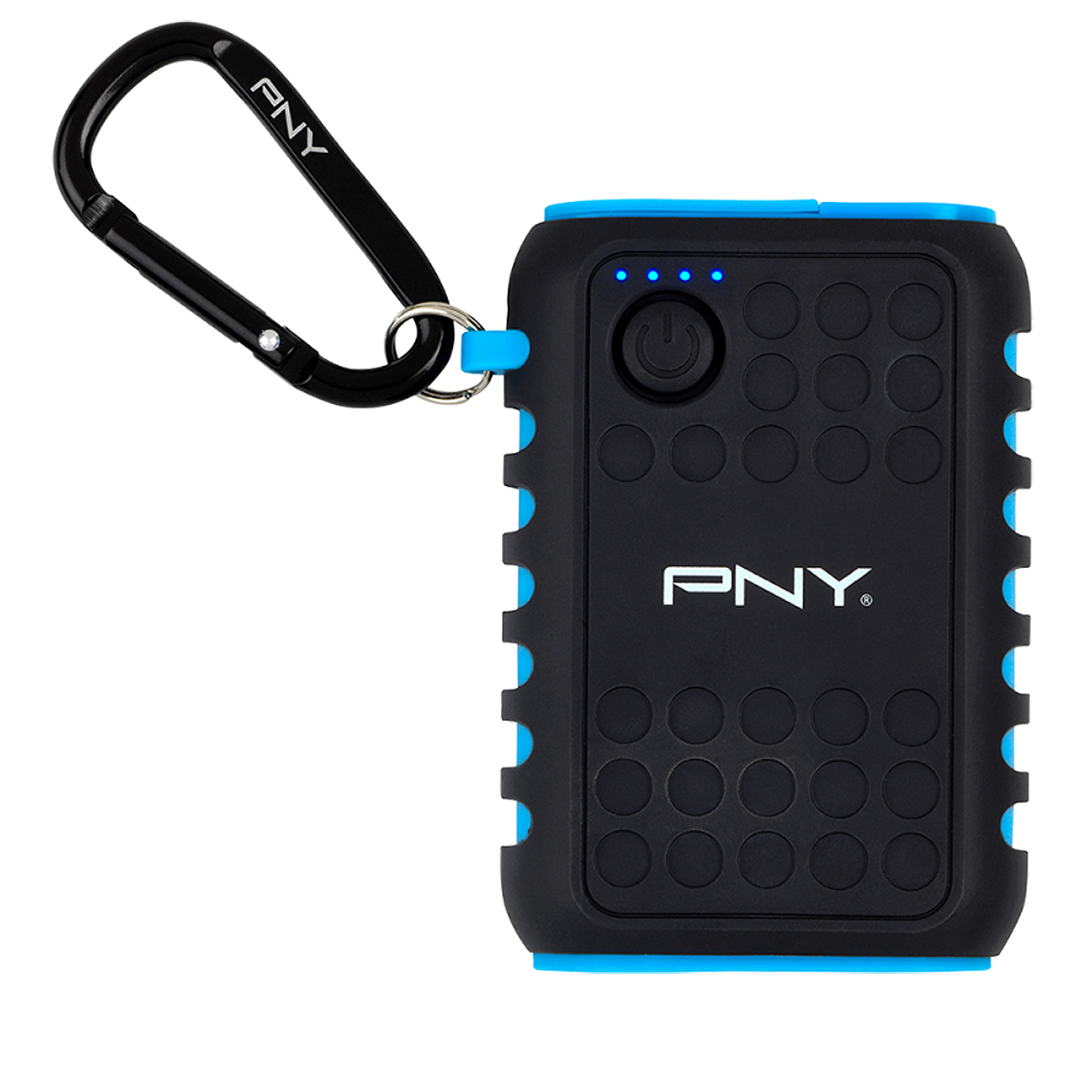PNY Powerpack Outdoor Charger 7800mAh