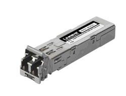 Cisco Z GBIC  Small Business MGBSX1 - SFP (Mini-GBIC)-Transceiver-Modul