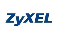 Zyxel LIC-BUN E-iCard 1 YR Commtouch Content Filtering/Commtouch Anti-Spam/Kaspersky Anti-Virus/IDP License for ZyWALL USG 100