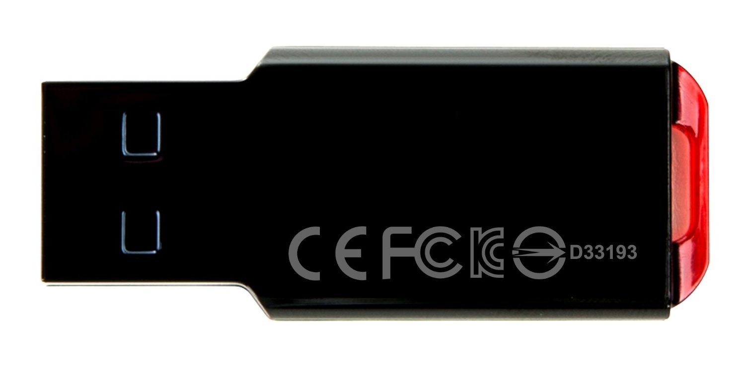 Transcend JetFlash 310 8GB USBStick 2.0