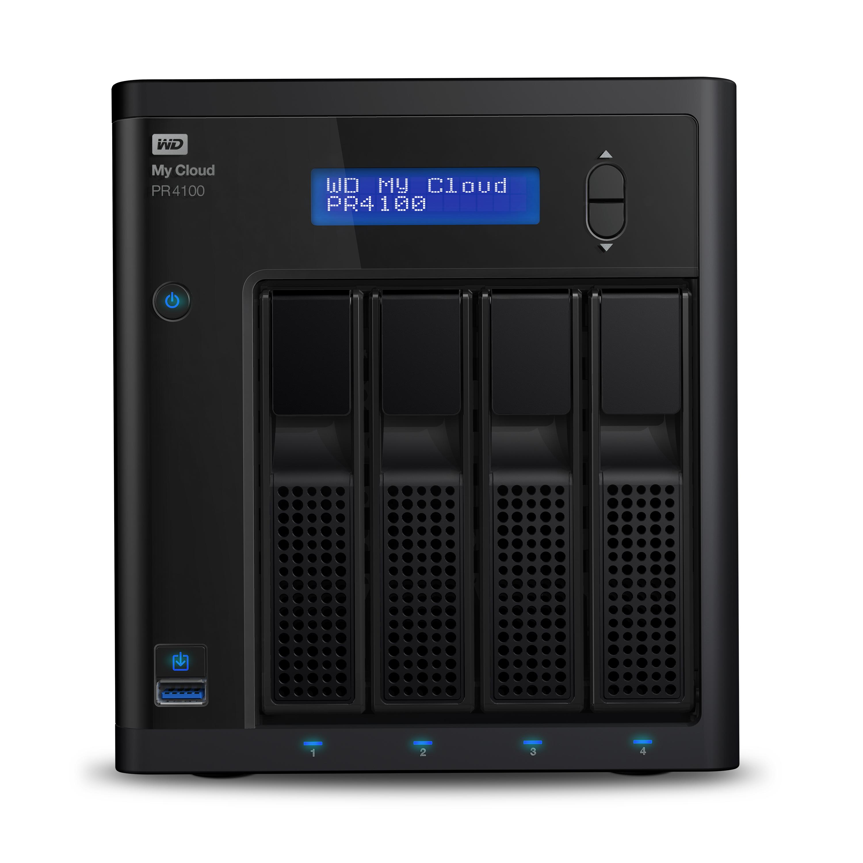ElectronicShop20   Notebooks, Computer, TVs und vieles mehr zu Top ...