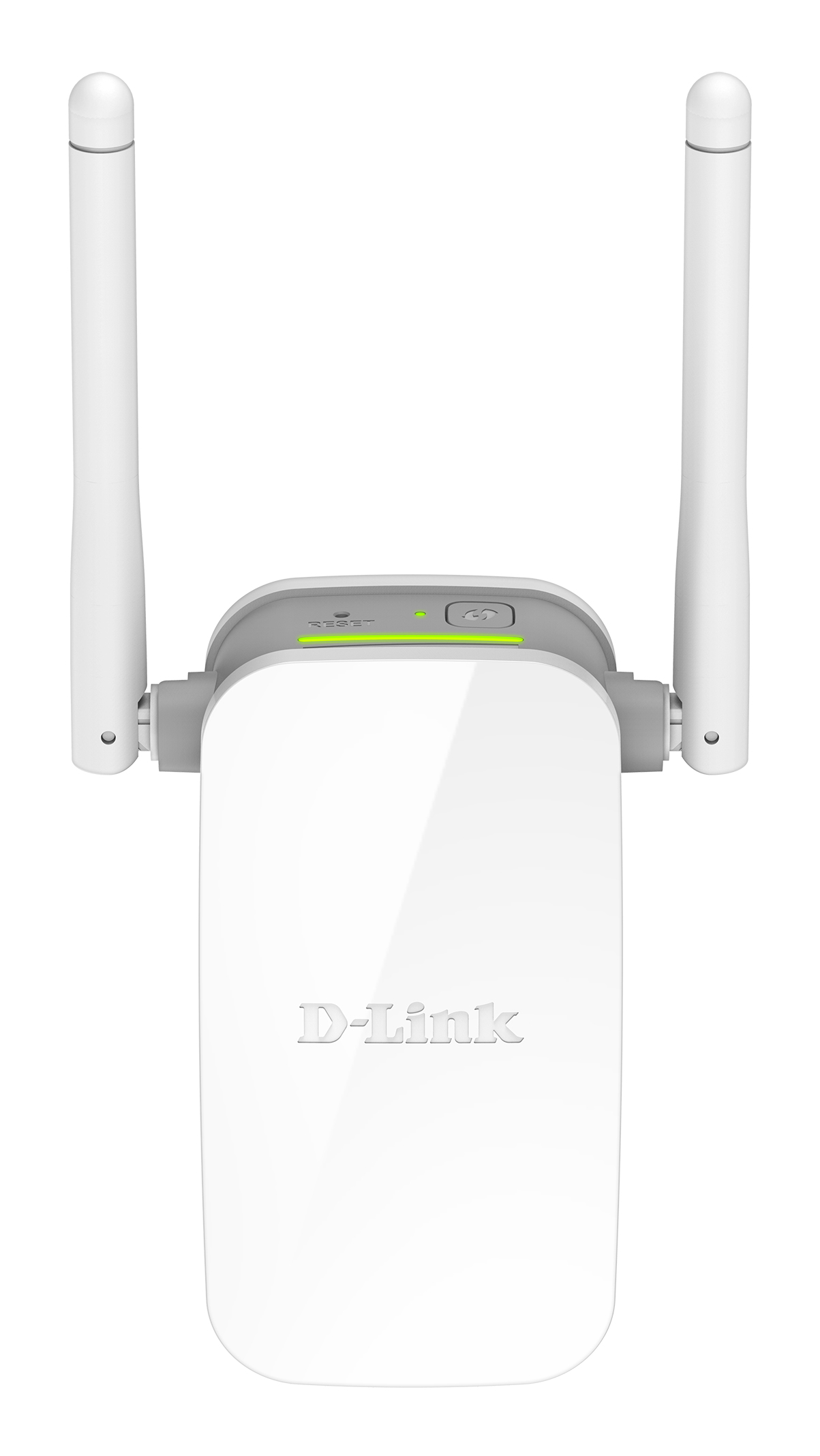 D-Link Wireless Range Extender N300, 11/54/300M