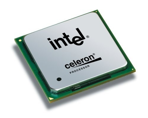 Intel Celeron G3930 2,90GHz LGA1151 2MB Cache Tray CPU