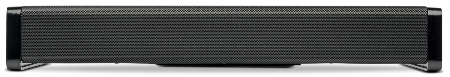 Medion LIFE P64633  (MD 84467) TV Soundbase mit Bluetooth