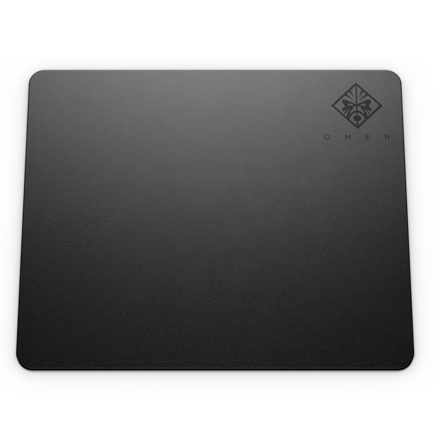 Hewlett Packard (HP) HP OMEN 100 (M) Mouse Pad
