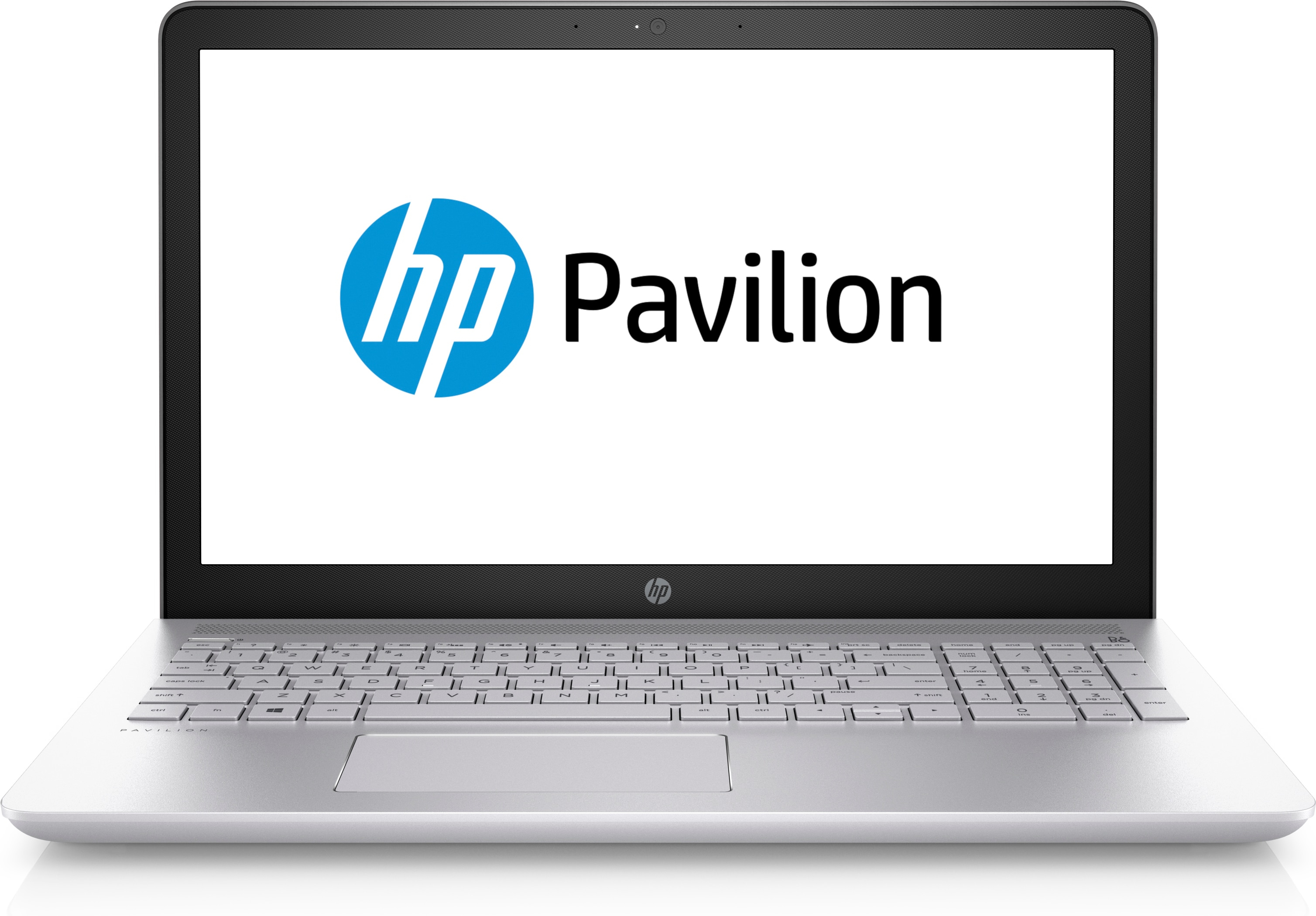 Hewlett Packard HP HP Pavilion 15 cc017ng Notebook i5 8GB 256GB SSD