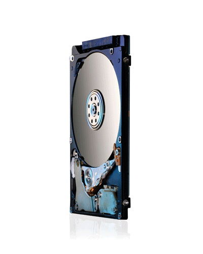 Hitachi 500GB  HGST 0J38075 Travelstar Z7K500 7200RPM 32MB SATA 3