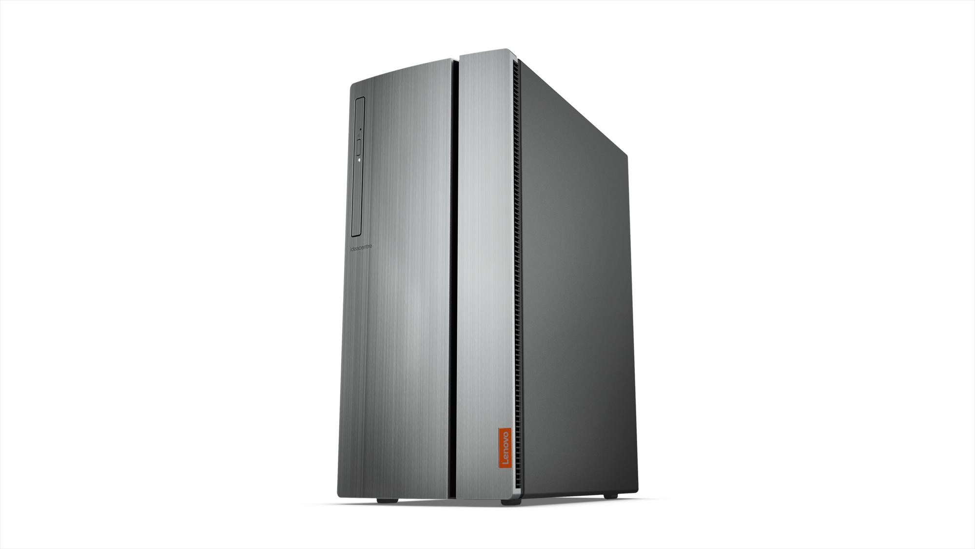 Electronicshop24 Notebooks Computer Tvs Und Vieles Mehr Zu Top Lenovo Ideacentre Aio510 22ish Core I3 7100t 4gb Ddr4 1tb Hd Black 720 18asu Amd Ryzen 5 8gb Rx 560