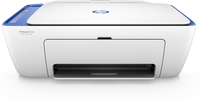 Hewlett Packard (HP) HP Deskjet 2630 All-in-One - Multifunkti