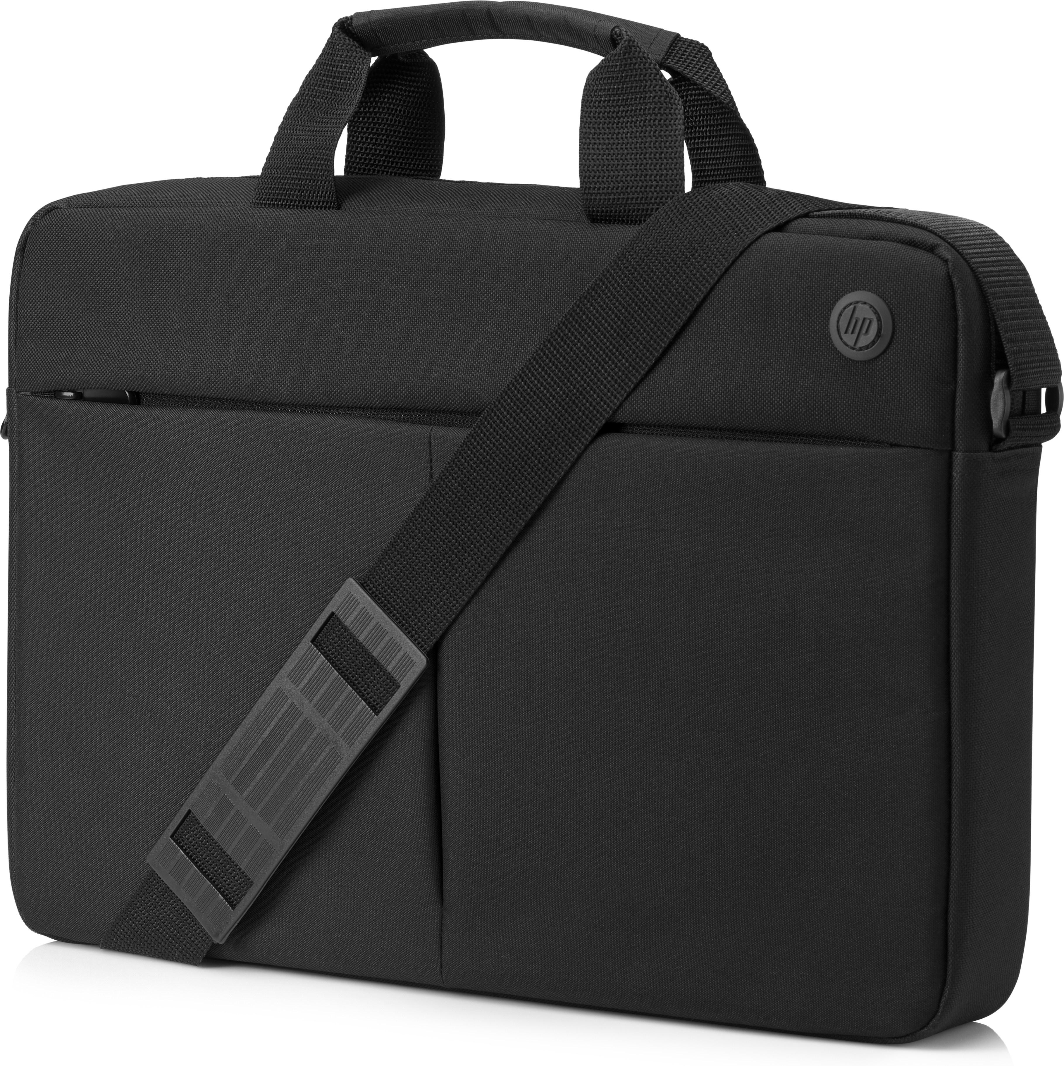 26b8b1c39a429 Hewlett Packard (HP) HP Prelude Top Load 39