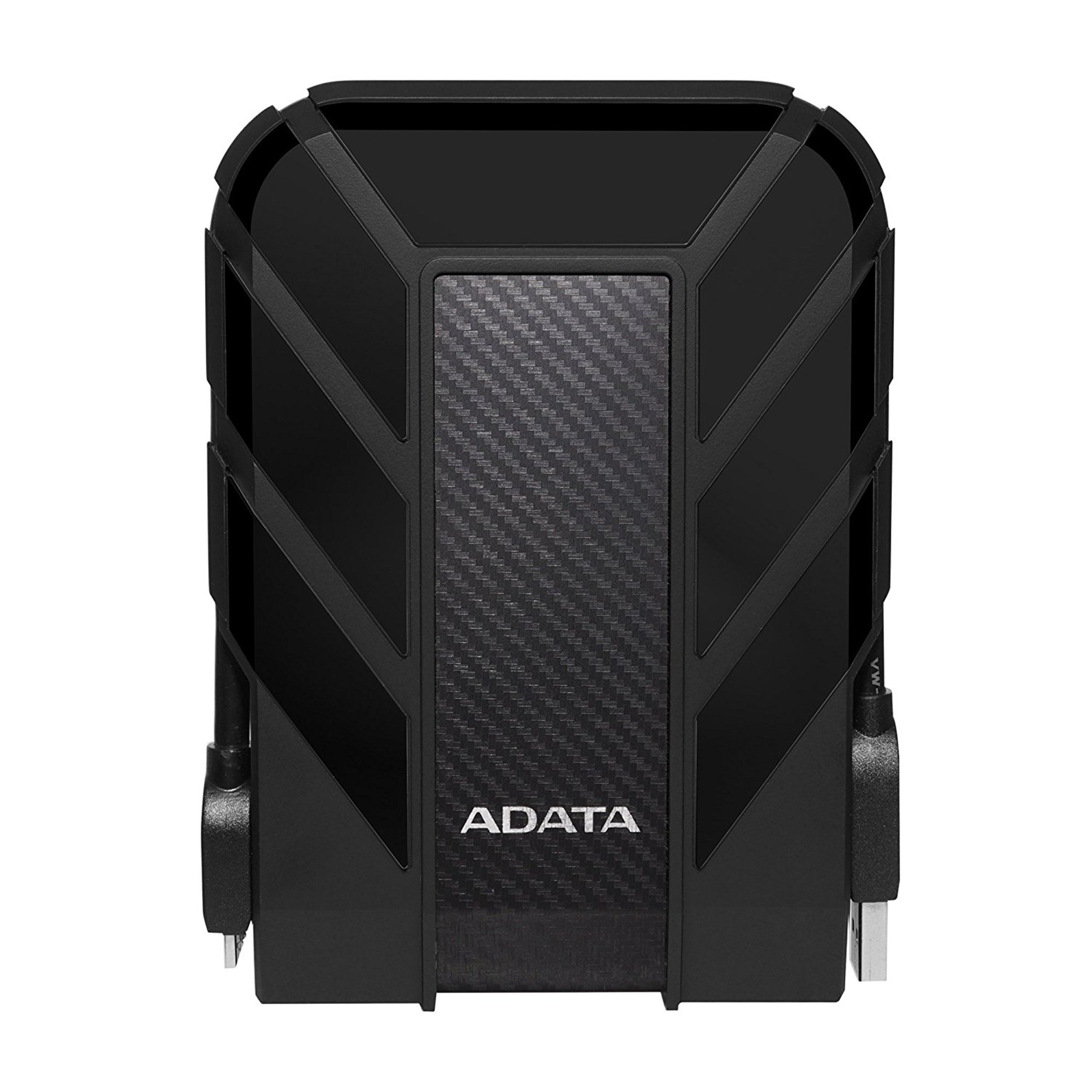 A-Data externe HDD HD710P Black 1TB USB 3.0