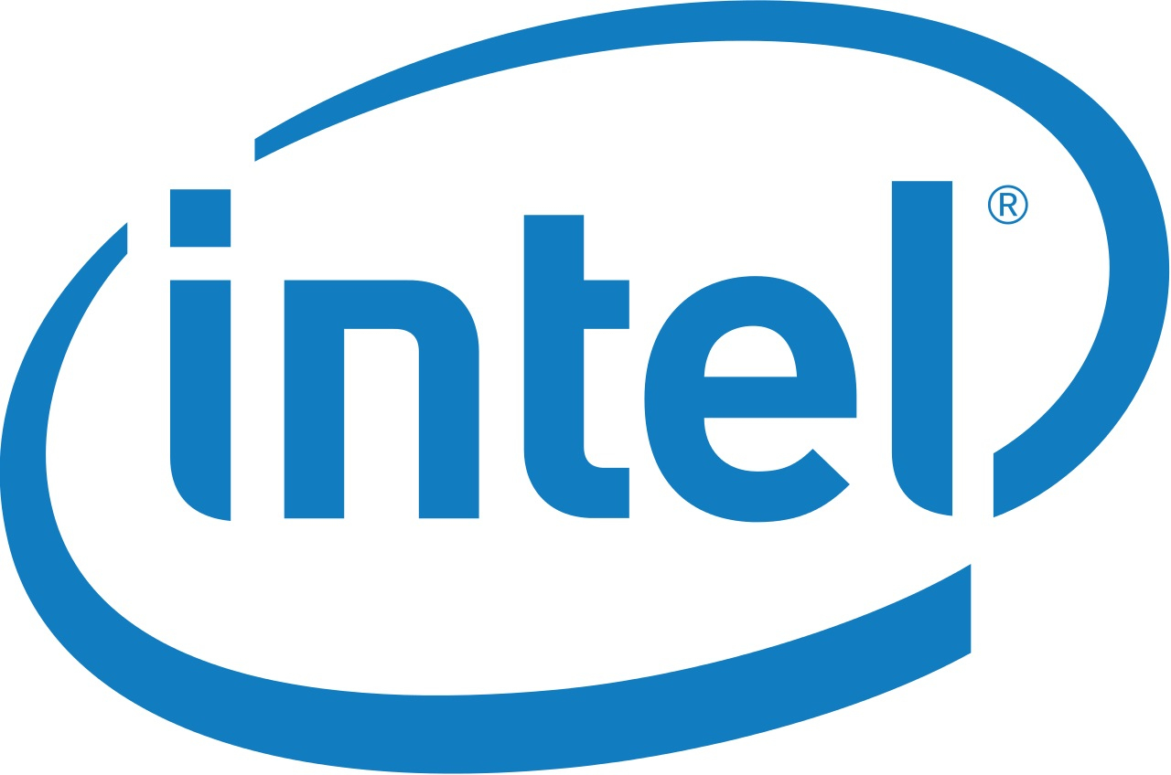 Intel I/O Shield for  Server Board S1200SPL