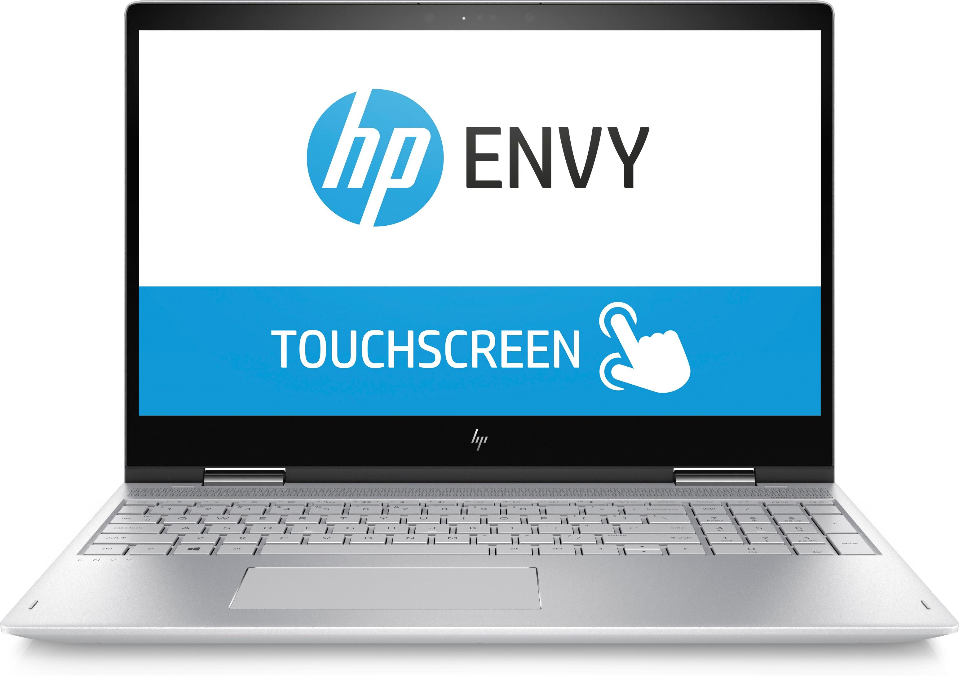 Hewlett Packard HP ENVY x360 15 bp106ng 39 6 cm 15