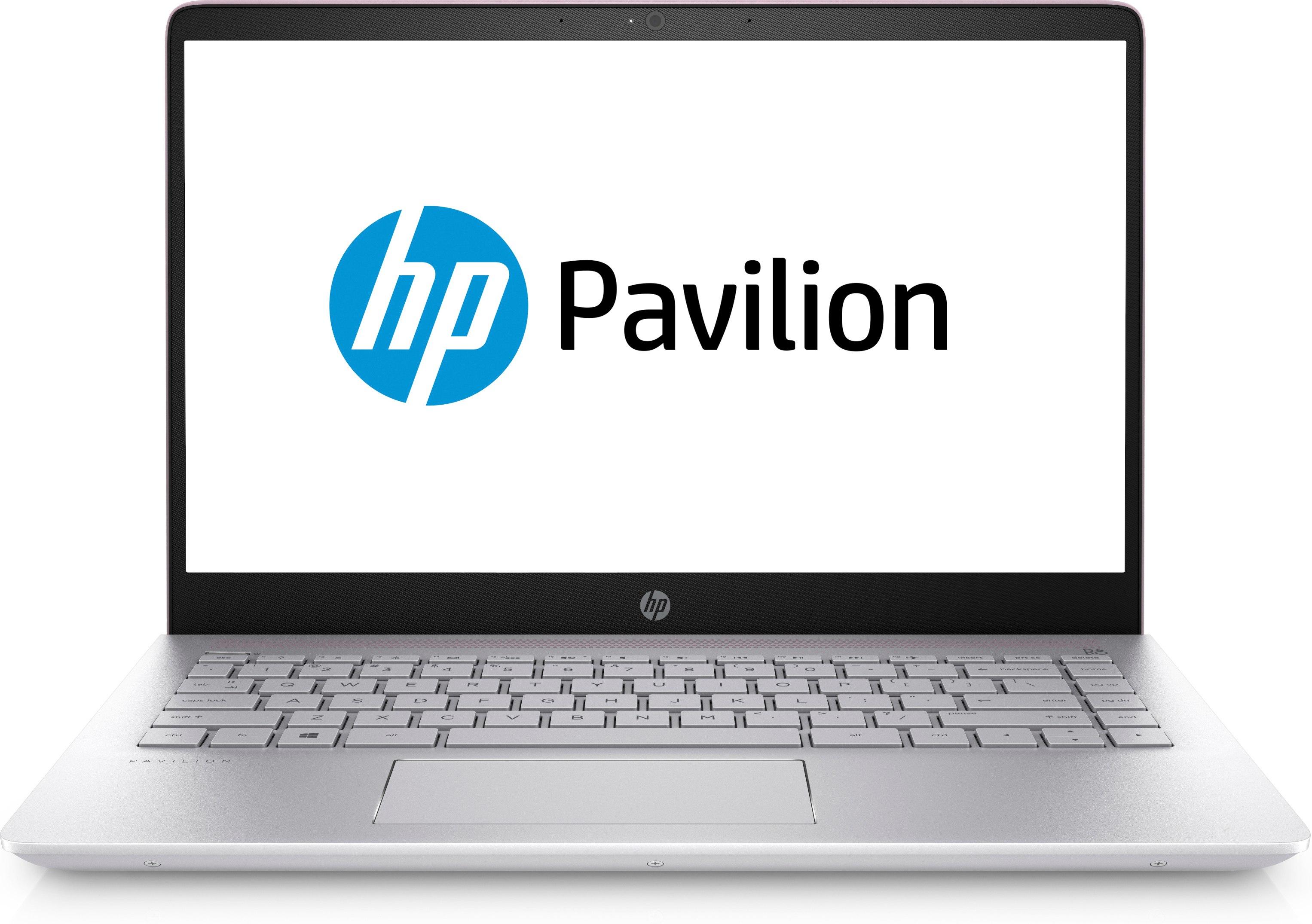 Hewlett Packard HP Pavilion 14 bf005ng 35 6 cm 14 Zoll