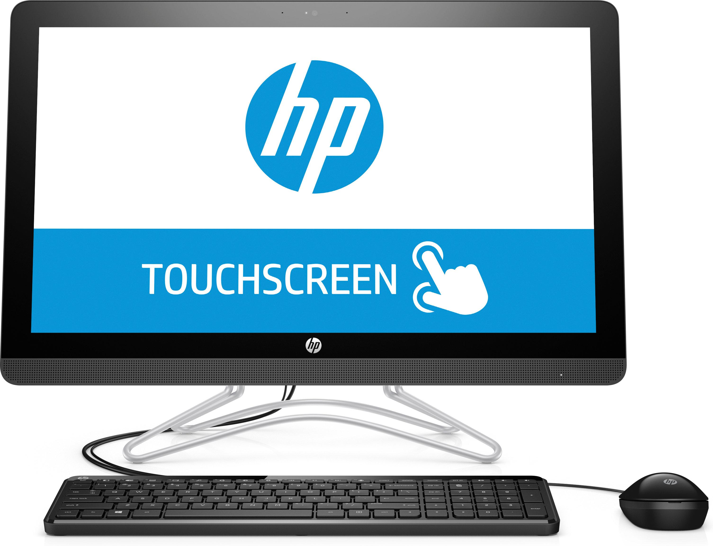 Electronicshop24 Notebooks Computer Tvs Und Vieles Mehr Zu Top Lenovo Ideacentre Aio 510 22ish Core I5 7100t 4gb Ddr4 1tb Hd White Hewlett Packard Hp 24 E057ng 6045 Cm 238