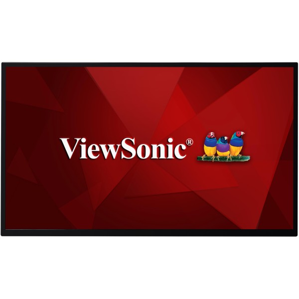 ViewSonic CDE3205-EP 81cm 32Zoll LED commerical display