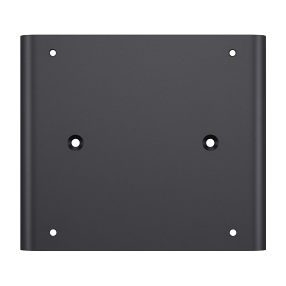 Apple VESA Mount Adapter Kit für iMac Pro - space grau