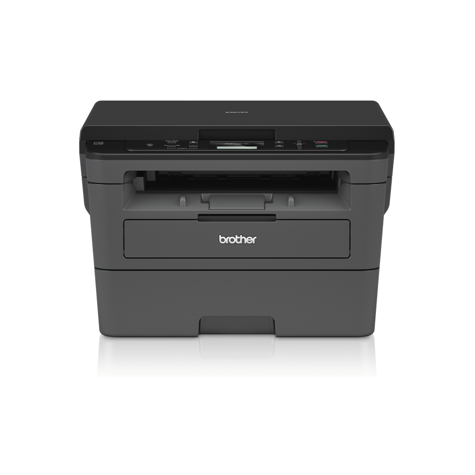Brother DCP-L2510D MULTIFUNCTION DCP