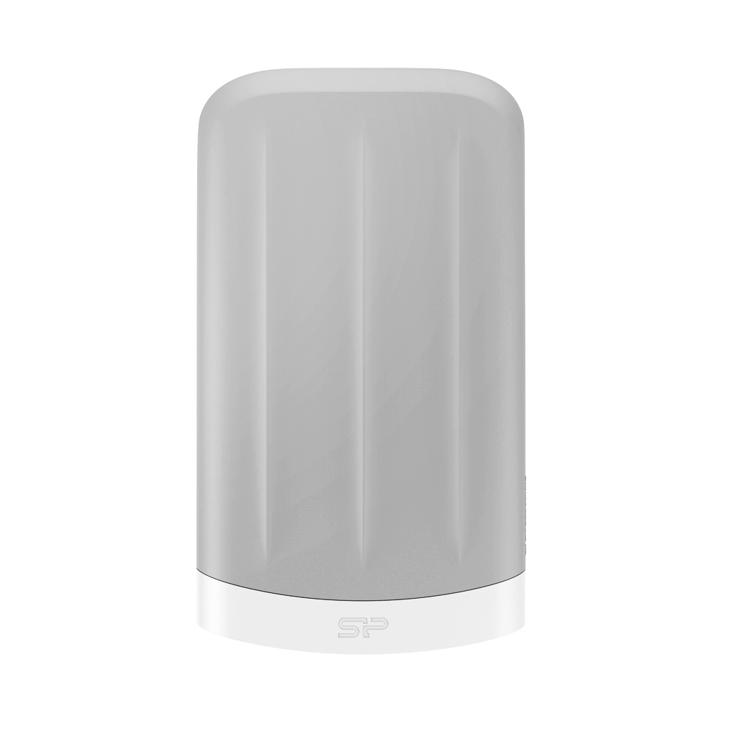 Silicon Power 6.3cm 1TB USB3.0 A65M IP67 Dust/water MAC only extern retail