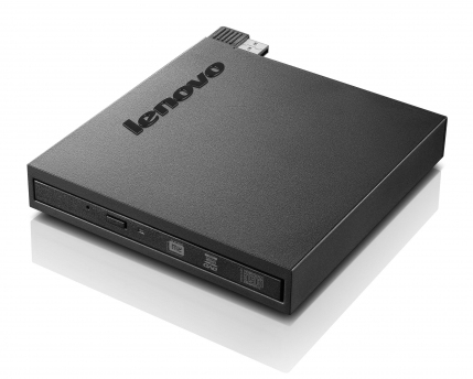 Lenovo ThinkCentre Tiny-in-One Super Burner