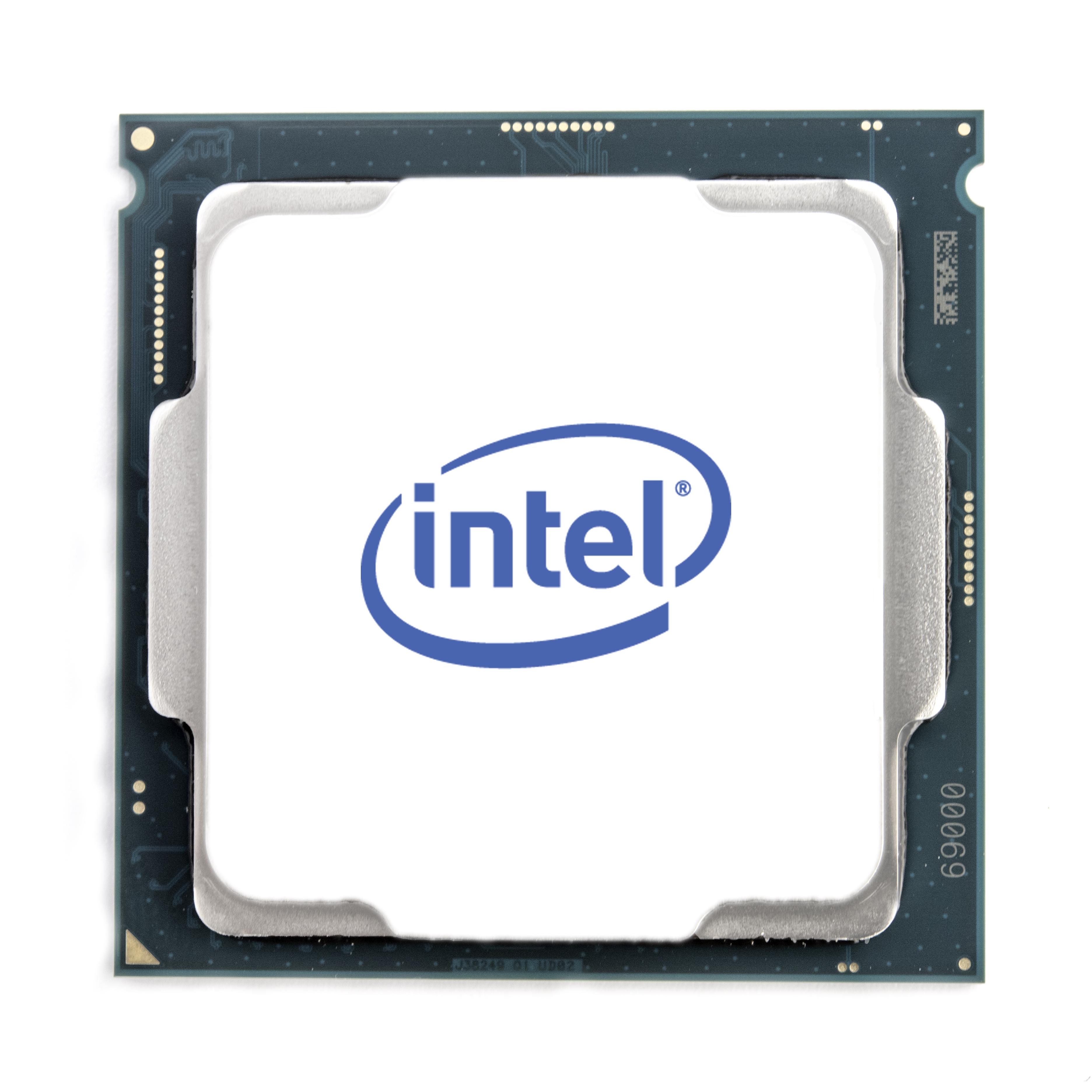 Intel Xeon Silver 4110 Tray Processor 8 Core 2.10GHZ 11MB 85W CD8067303561400