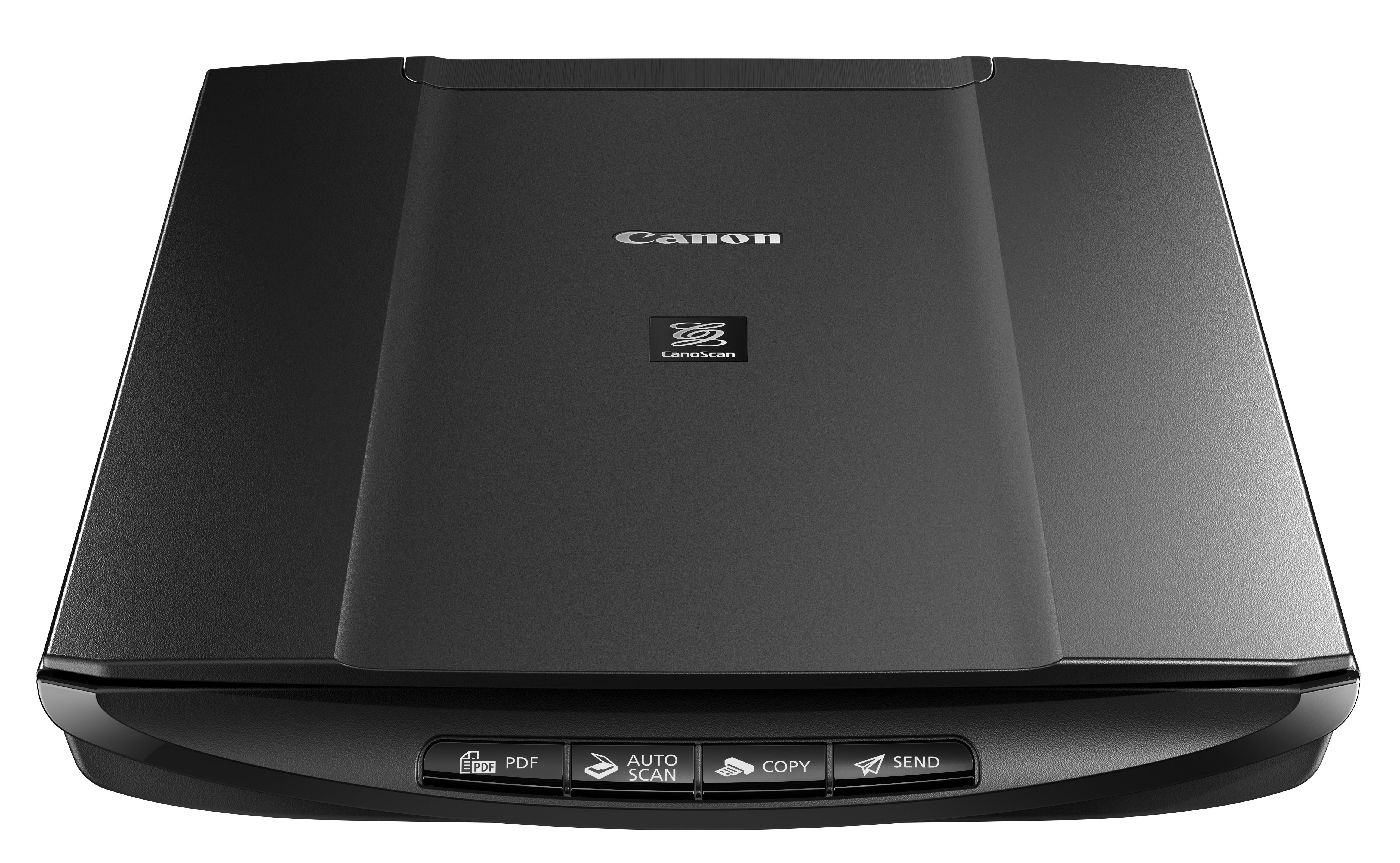 Electronicshop24 Notebooks Computer Tvs Und Vieles Mehr Zu Top Barcode Scanner Datalogic Qw2100 Linear Imager Quickscan Lite Canon Canoscan Lide120 Flachbettscanne