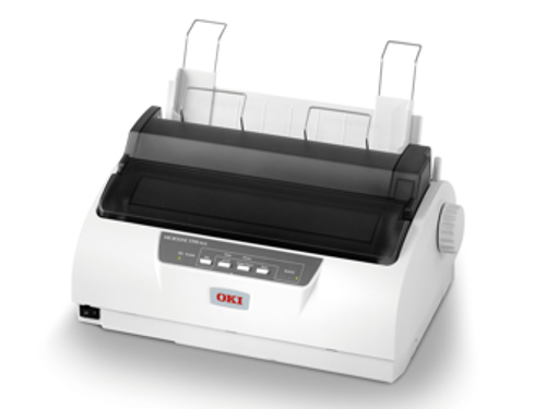 Oki Microline ML1190eco  Nadeldrucker