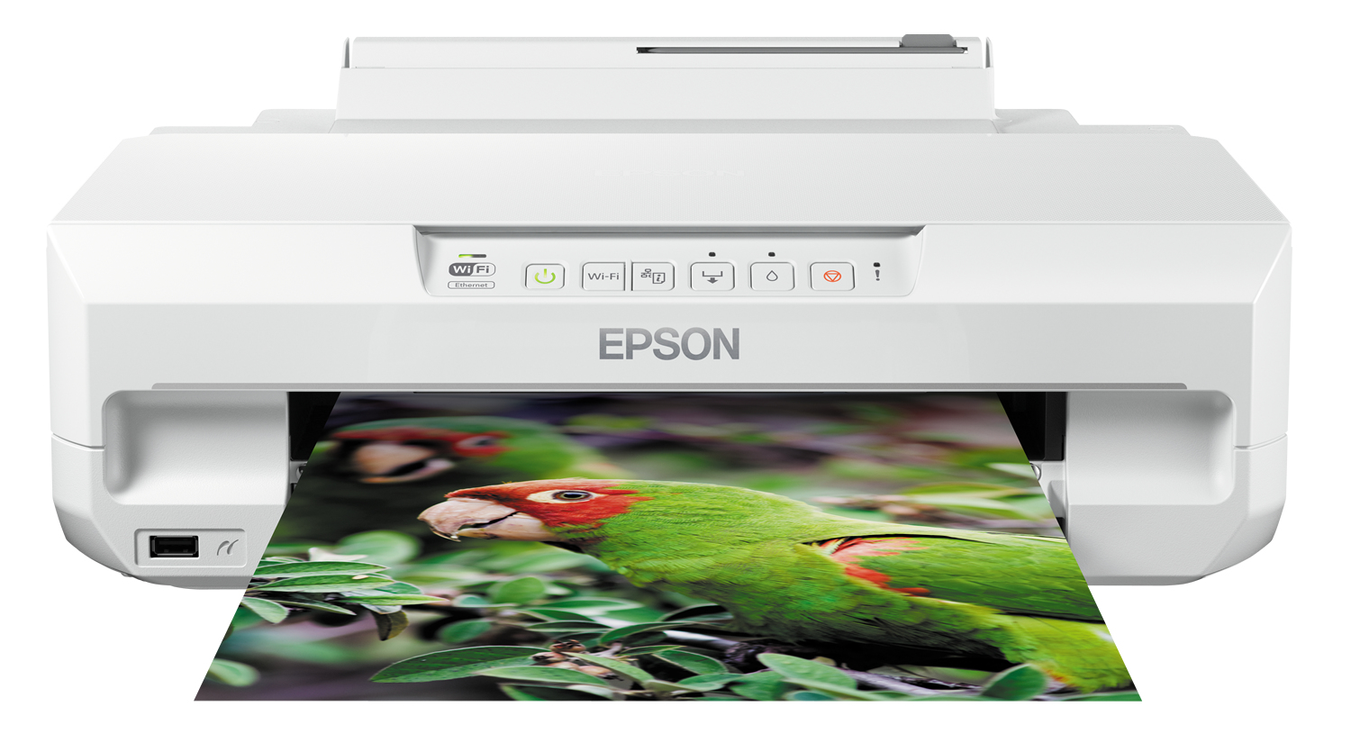 Epson Expression Photo XP-55 - Drucker -