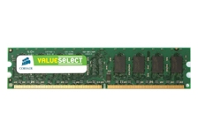 Corsair 1GB DDR2