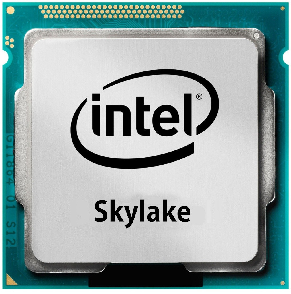 Intel Celeron G3900 2,80GHz LGA1151 2MB Cache Tray CPU
