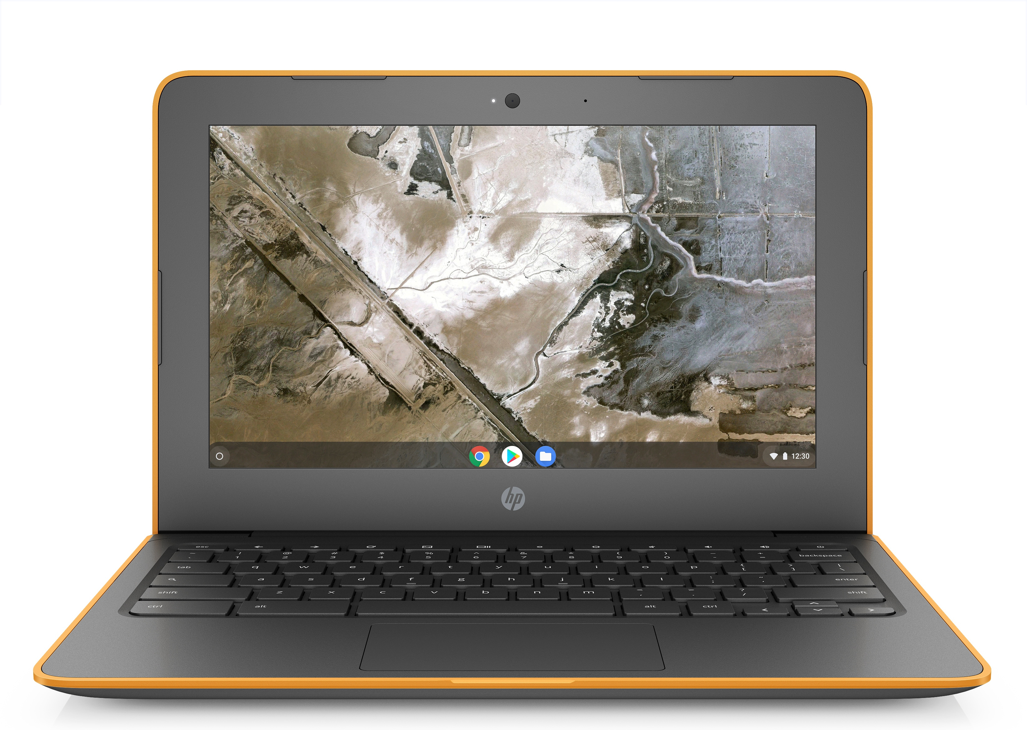 ElectronicShop24 - Notebooks, Computer, TVs und vieles mehr