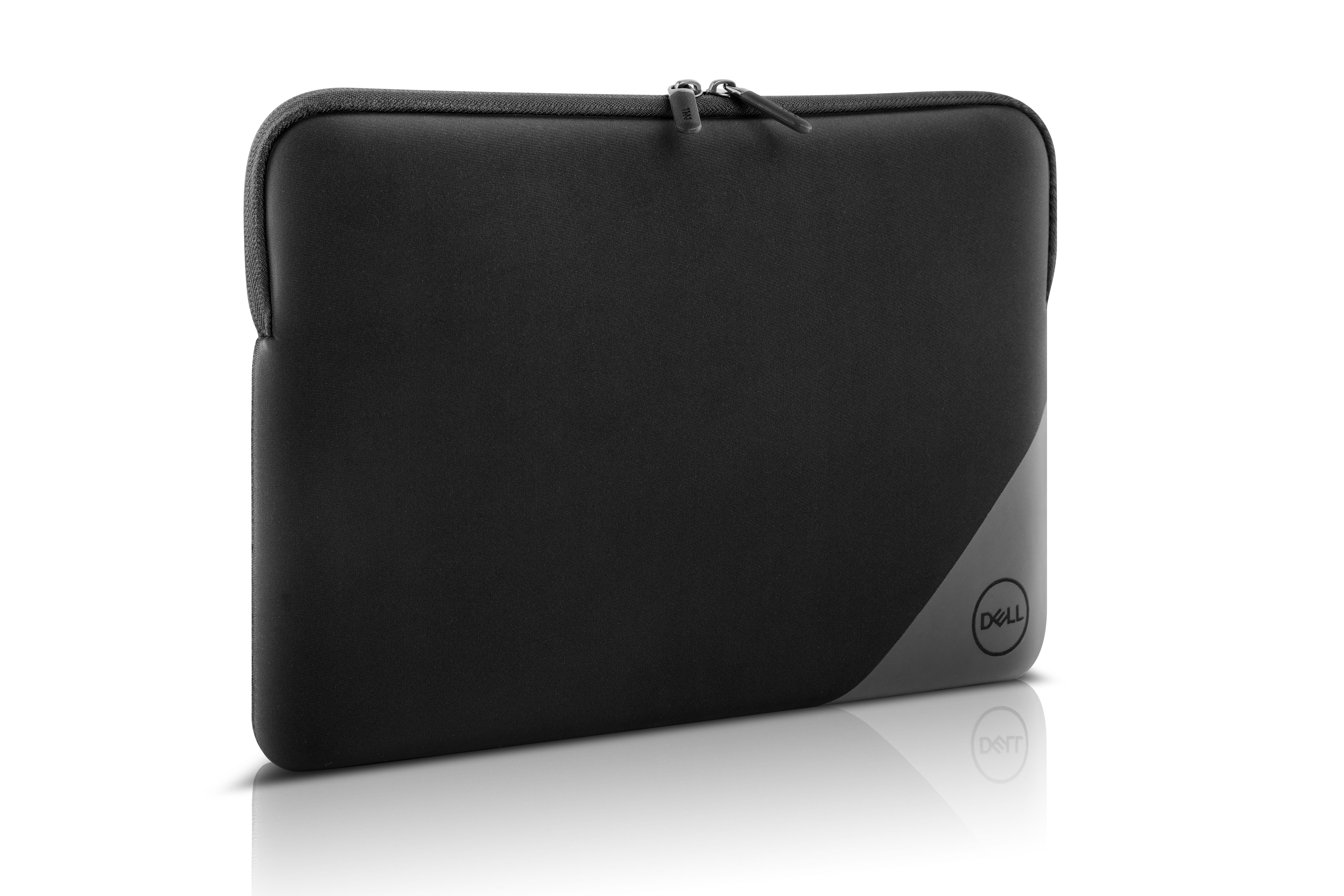 Laptop Schutz Hülle aus Neopren für 33-35,8 cm Notebook Tasche Case 13-14 Zoll