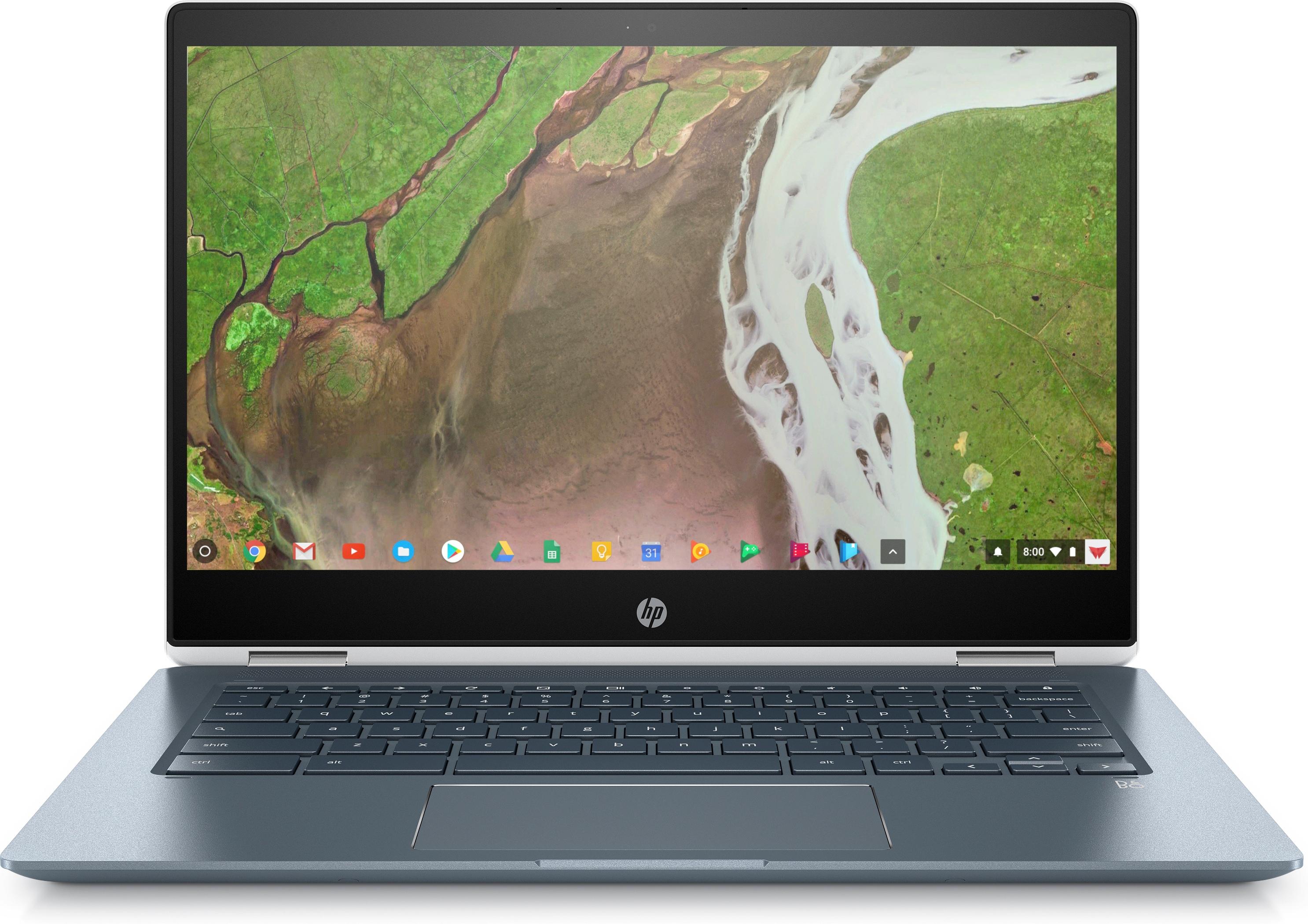 TB/® Ersatz-Festplattenkabel f/ür MacBook Pro Unibody 13,3 Zoll A1278 821-1480-A Teilenummer nur f/ür Jahr 2012