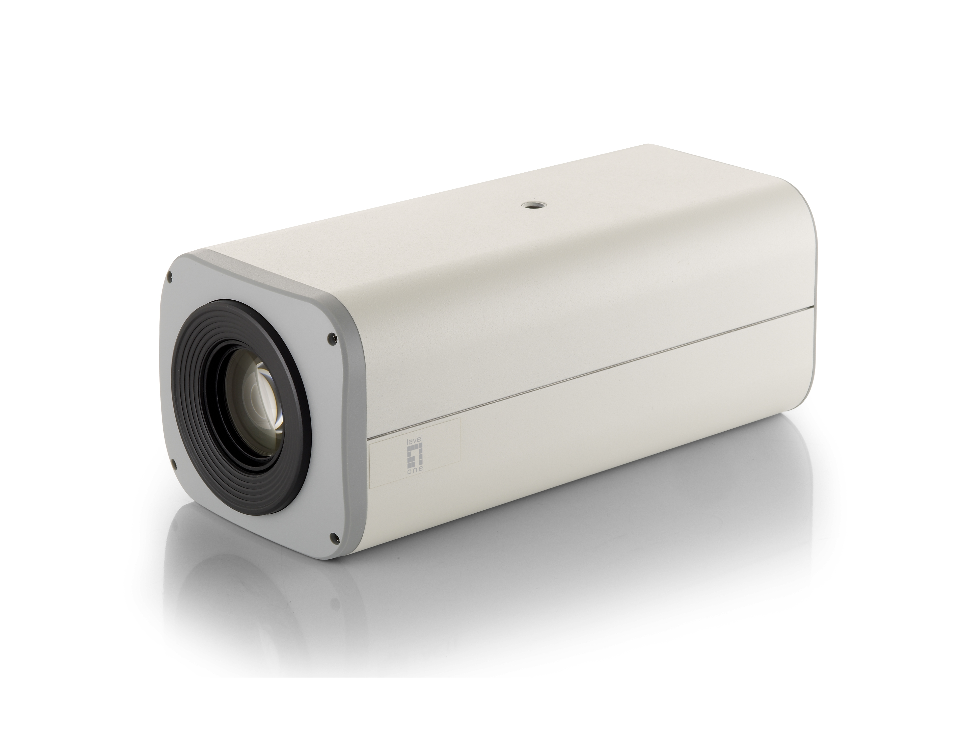 LevelOne FCS-1150 Zoom Network Camera