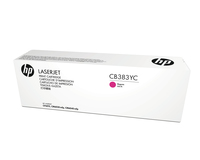 Hewlett Packard (HP) 824A